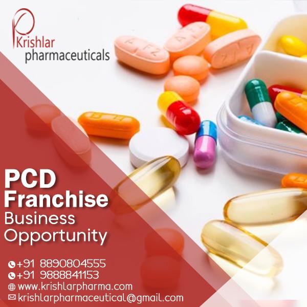 PCD Pharma Franchise Company in Mizoram