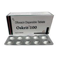 OSKRIT-100